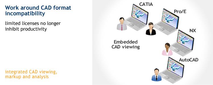 CADViz-CAD-Format-Incompatibility