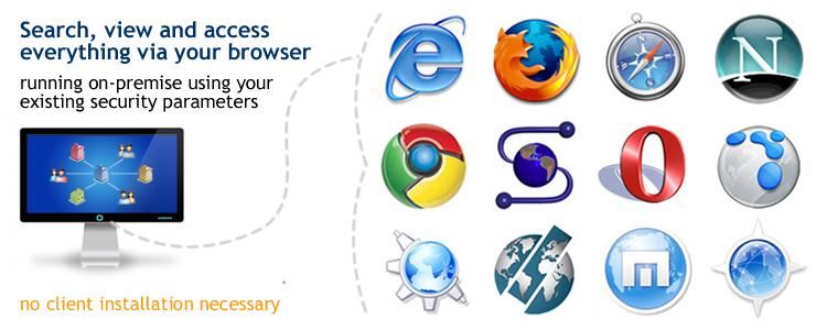 CADViz-browser-based-search