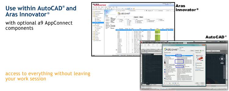 CADViz-embedded-options_
