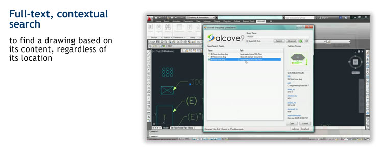 2-a9autocad-full-text-contextual-search